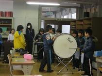 クラブ活動見学会1.jpg
