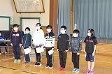 前期児童会総会 (7).jpg