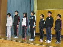 委員会紹介2.jpg