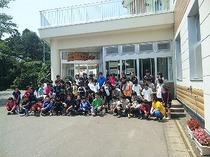 imasho-2012-06-30T13_04_03-3.jpg