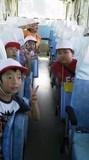 imasho-2012-09-18T13_21_20-1-thumbnail2.jpg